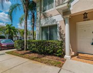 18103 Paradise Point Drive, Tampa image