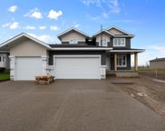 168 Beaconwood  Place, Fort McMurray image