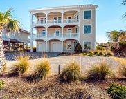 502 N Shore Drive, Surf City image