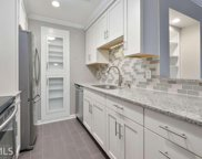 4216 Pine Heights Dr, Atlanta image