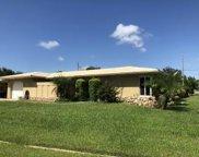 501 SE Brookside Terrace, Port Saint Lucie image