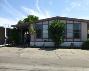 15420     Mankato     39 Unit 39, Mission Hills (San Fernando) image
