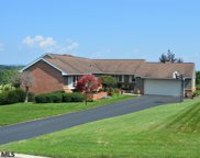 1249 Haymaker Road, State College image