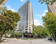 1445 N State Parkway Unit #2703, Chicago image