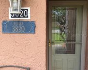 3820 Teeside Drive Unit 3820, New Port Richey image