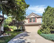 3320 Younger Court, Colorado Springs image