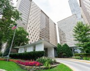 3950 North Lake Shore Drive Unit 214, Chicago image
