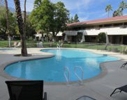 470 N Villa Court N Unit 209, Palm Springs image