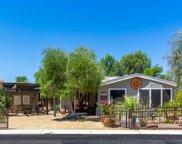 3400 S Ave 7 E, Yuma image