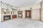 2010 S La Merced Way, Palm Springs image