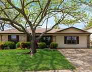 14801 Oakwood Lane, Balch Springs image