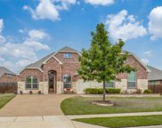 4415 Heavenly Drive, Sachse image