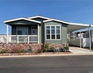 1245   W Cienega Avenue   25, San Dimas image