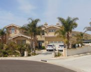 16904     Ridge Cliff Drive, Riverside image