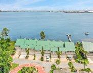 2336 Pelican Bay Court, Panama City Beach image