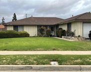 9200     La Grande Circle, Fountain Valley image