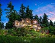 5121 150th Place SE, Bellevue image