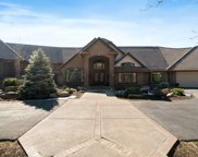 23508 N Meadow River, Chattaroy image