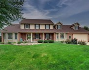 1308 S 35th St., Quincy image
