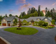 1682 SE WAVERLY  DR, Milwaukie image
