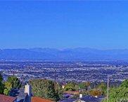 26837     Grayslake Road, Rancho Palos Verdes image