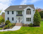 27 Lakeview Ave, Danvers image