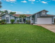 833 NW Jena, Palm Bay image