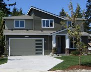 317 160th Place SW, Lynnwood image