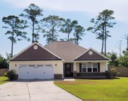 201 Marsh Haven Drive, Sneads Ferry image