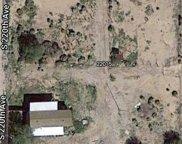 22023 W Eagle Mountain Road Unit #C, Buckeye image