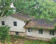167 Plantation  Drive, Hendersonville image