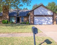 1205 Allens Trail, Edmond image