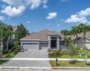 5604 Seagrass Place, Apollo Beach image