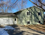 1105 S Joliet Ave, Sioux Falls image