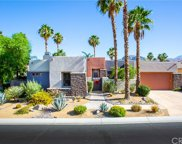 69849     Matisse Road, Cathedral City image