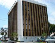 2929 E Commercial Blvd Unit 406/408, Fort Lauderdale image
