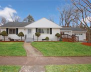 225 Blue Hills  Avenue, Hamden image