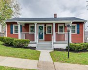 507 Cleves St, Old Hickory image