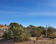 3351 Boriana  Road, Golden Valley image