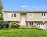 22 Mitchell Rd, Hackettstown Town image