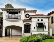 4907 Bellaire Boulevard, Bellaire image
