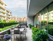 1200 Ave At Port Imperial Unit 314, Weehawken image