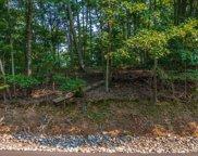 157 Chelaque Way, Mooresburg image