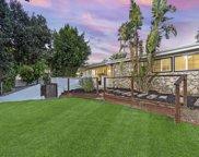 5016     Dunman Avenue, Woodland Hills image