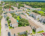 2625 State Road 590 Unit 533, Clearwater image