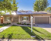 1310 Mountbatten Ct, Concord image