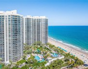3200 N Ocean Blvd Unit A-510, Fort Lauderdale image