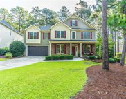 6 Bayhill  Court, Southern Pines image