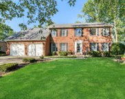 2549 Hickory Drive, Dyer image