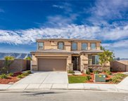 29230 St Andrews, Lake Elsinore image